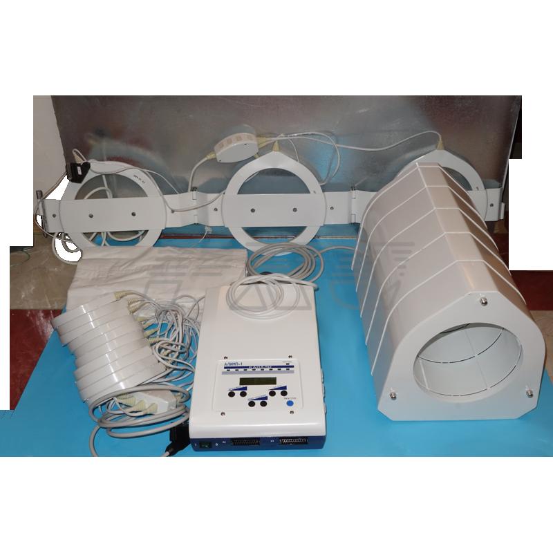аппарат магнитотерапии при спайках