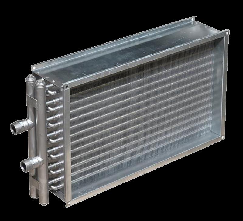 Алюминиевые пластинчатые теплообменники Уплотнения теплообменника APV SR4 Назрань