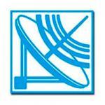 ПАО «Киевский завод «Радар» - логотип