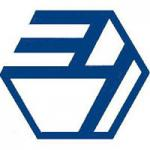 ЧАО «Черкасский приборостроительный завод» - логотип