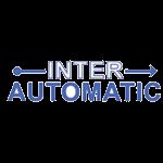 Интеравтоматик