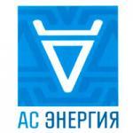 Логотип АС Энергия
