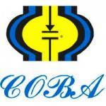 Логотип ГСКТБ Института физики НАН