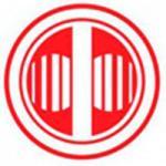Логотип компании АО «Фиолент»
