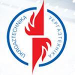 Логотип компании АО «У-газтехника»
