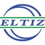 Логотип компании ЧП «Элтиз»