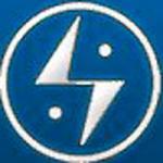 Логотип компании КООП «Контакт Утог»