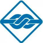 Логотип компании Лабснаб