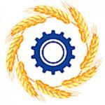 Логотип компании «Механик»