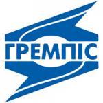 Логотип компании НПП «Грэмпис»