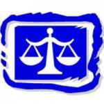 Логотип компании ООО «Центровес»