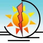 Логотип компании ООО НПО «Южэнерго групп»