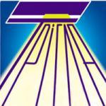 Логотип компании ООО «Тригла»