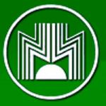 Логотип компании ПАО «ДЗЭО»
