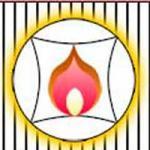 Логотип компании ПАО «Инженерно-производственный центр смазочного и фильтрующего оборудования»