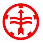 Логотип компании ПАО «НПО «Киевский завод автоматики»