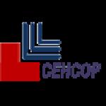 СЕНСОР, Харьков