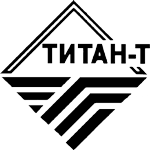 Титан-Т