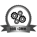 Завод Машин и Механизмов