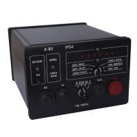Прибор контроля А-80