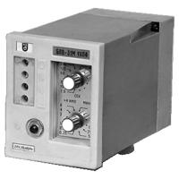 Блок управления БиВ-31М
