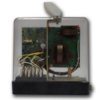 Автомат контроля изоляции АКИ-2М фото1