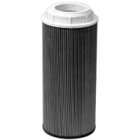 Фильтры всасывающие сетчатого типа