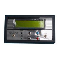 Программатор датчика температуры ПДТ-1М