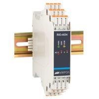 Модуль дискретного вывода RIO-AO4