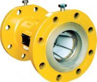 Фильтры газа типа ФГК
