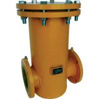 Фильтр газа типа ФГТ