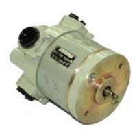 Электродвигатель ДП80-10-6