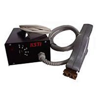 Машинка KSTI R400