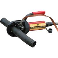 Резак кабельный РКГ-60