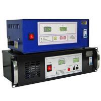 Зарядное устройство УЗПС 48-20 - фото