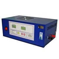 Зарядные устройства УЗПС 60-15