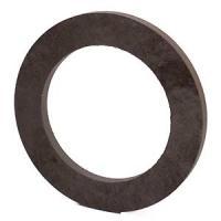 Фрикционное кольцо 148х102х10