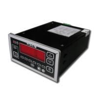 Высокоточный прибор РТЭ-4.1М - фото