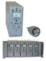 Сигнализаторы горючих газов и паров типа ЩИТ-2