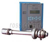 Новый канал измерения в сигнализаторе типа ЩИТ-3