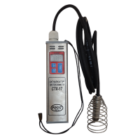 Сигнализаторы термохимические типа СТХ-17