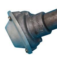 Термопары ТПП-1788