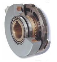 Многодисковая электромагнитная муфта Type 512 фото 1