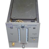 Нормальный элемент термостатированный типа Х488/1