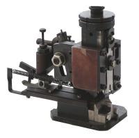 Штамп опрессовки типа ШО-1