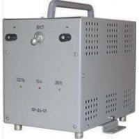 Зарядное устройство типа ЗУ-24-01