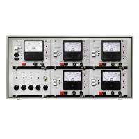 Контрольно-сигнальная аппаратура типа КСА-15М