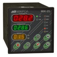 МИК-25
