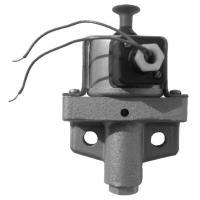 Пневмораспределитель трехлинейный с электромагнитным управлением типа П-РМХ.3/5