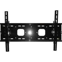Кронштейны для LCD-телевизоров и плазменных панелей